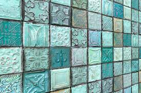 Decorative Wall Paneling by Carrick Wall Paneling Decorative Print Collection Aquatica Tile