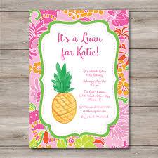 luau invitations luau invitation with editable text to print at home diy luau