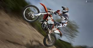 video motocross freestyle download video motocross freestyle rilian