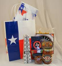 welcome home party decorations interior design texas themed party decorations home design image