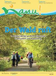 Kino Bad Nenndorf Nanu By Schaumburger Nachrichten Verlagsgesellschaft Mbh U0026 Co Kg