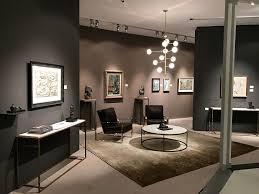 home interior masterpiece figurines osborne samuel at masterpiece london 2017 osborne samuel artsy