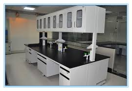 Laboratory Countertops Gallery Before And After Lab Bench Images Customized Granite Marble Lab Weighing Bench View Customized Lab