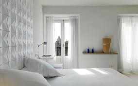 White Wall Paneling by Wall Panel Decor Decorative Wall Panels For A Distinct That Last