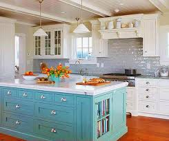 Interiors Fabulous Interior Design Color Combination Ideas Peach Orange And Blue Color Schemes For Interior Design Inspired
