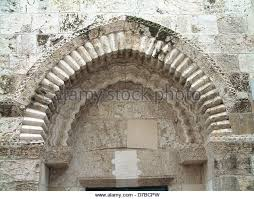 Arcaid Images Stock Photography Architecture by Mamluk Architecture Stock Photos U0026 Mamluk Architecture Stock
