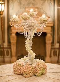 wedding candelabra centerpieces 129 best wedding candles candelabras images on
