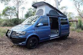 volkswagen 2017 campervan vw trakkadu at campervan 3 trakka