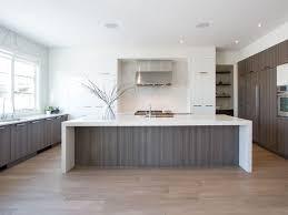 modern kitchen cabinets canada toronto s aya kitchens modern designs get noticed