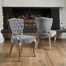 oak dining room chairs ebay