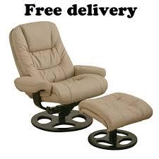 reclining swivel chair modern chairs design