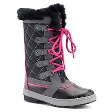 ugg boots sale marshalls boots kohl s