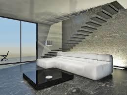 living room living room marble living room with black marble floor decoration ideas black