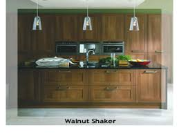kitchen replacement doors single wide mobile home kitchens mobile single wide mobile home kitchens mobile home replacement kitchen cabinet door single wide mobile home kitchens