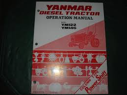 manuals dtp we know your diesel