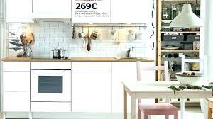 mini cuisine studio bloc cuisine ikea bloc cuisine ikea caisson bloc cuisine compact
