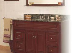 ipswich rta bathroom vanity cabinets jsi cabinetry bathroom