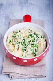 recettes de cuisine minceur recette brandade de morue minceur cuisine madame figaro