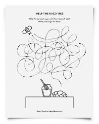Downloadable Rosh Hashanah Activity Pages For Kids Jewishboston Rosh Hashanah Colouring Pages
