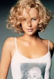 curly bob hairstyles for over 50 59 best hair styles images on pinterest short films hairstyle