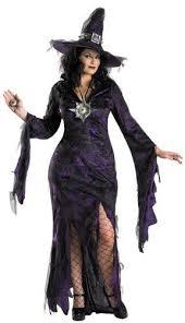 Size Halloween Costumes 4x 7 Size Halloween Costumes 4x Images