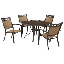 Dining Room Furniture Pittsburgh Outdoor Dining Sets Erie Meadville Pittsburgh Warren