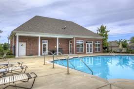 Colonial Homes Colonial Village New Homes In Lebanon Tn