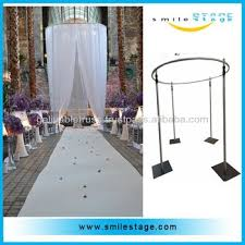 Purchase Pipe And Drape Diy Pipe And Drape Round For Wedding Buy Pipe And Drape Round