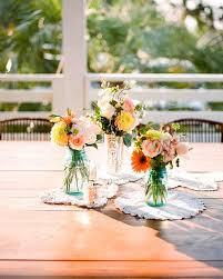 simple wedding centerpieces simple wedding centerpieces c bertha fashion