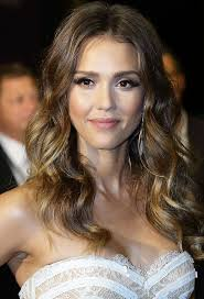 155 best wavy hair images on pinterest wavy hair hairstyles and