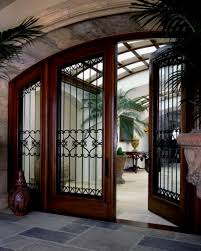 Door Designs India by Front Doors Charming Front Door Grill Design Front Door Grill