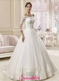 atelier sposa abiti da sposa e cerimonia economici online su misura atelier