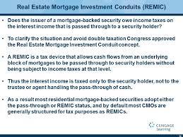 real estate finance ninth edition ppt download