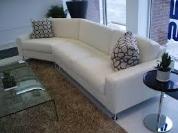Sofa Canada Canada Sofa Home Decor Color Trends Beautiful Under Canada Sofa