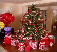 decorate christmas tree game free home furniture and wallpaper