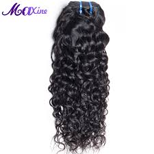 Hair Extension Malaysia by Malaysia Hair Extension Promotion Shop For Promotional Malaysia