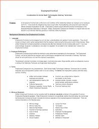 personal loan agreement template free download nz loan agreement