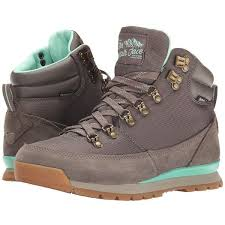 womens boots hiking best 25 s hiking boots ideas on hiking boots