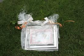 hochzeitsgeschenke selber machen geld geldgeschenke kreativ verpacken hochzeitsgeschenke