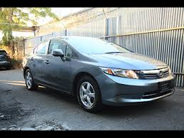 honda civic 2012 a1 service 2012 honda civic for sale with photos carfax
