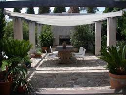 Australian Garden Ideas by Paving Design Ideas Get Inspired By Photos Of Paving From