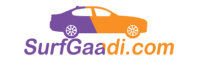 surf car clipart gps vehicle tracking system from surfgaadi track your vehicle