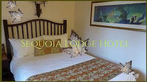 chambre montana sequoia lodge chambre hotel sequoia lodge chambre montana lovely chambre montana