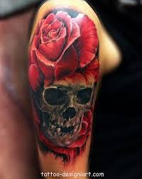 12 best bad tatt u0027s images on pinterest tattoo death and