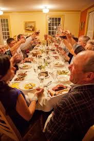 solo farm to table solo farm table londonderry vermont restaurant austin