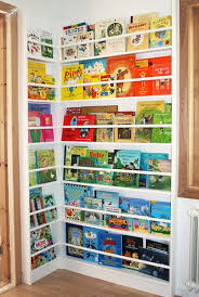 Genius Toy Storage Ideas For Your Kids Room DIY Kids Bedroom - Childrens bedroom storage ideas