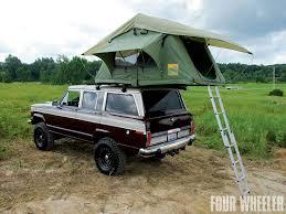 Jeep Grand Wagoneer 2554378
