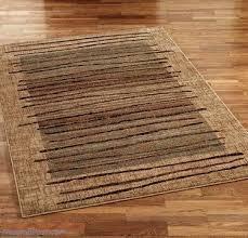 rug vs carpet vs mat carpet vidalondon