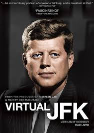 amazon com virtual jfk vietnam if kennedy had lived john f