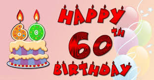 60 year birthday 40 top 60th birthday wishes for loved one allupdatehere